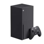Xbox Series X5