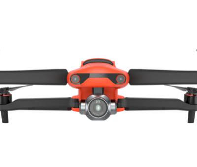 Autel Evo 6k drone