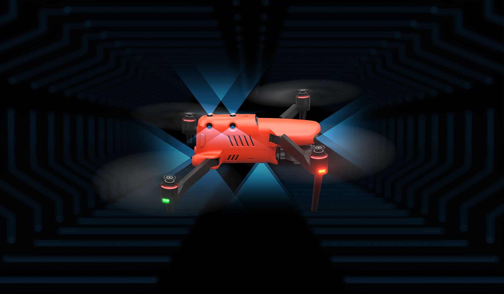 Autel EVO Drone II