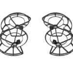 360 propellar guard mini 2 gallery img 2
