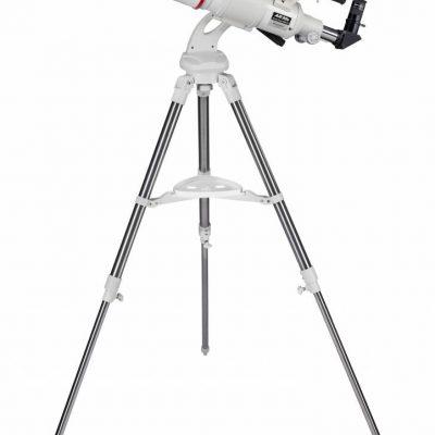 90-500-nano-telescope-1
