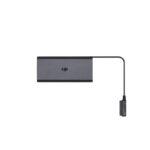 Mavic 2 Pro Battery Charger - Product Image