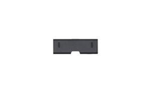 Mavic 2 pro charging hub product image