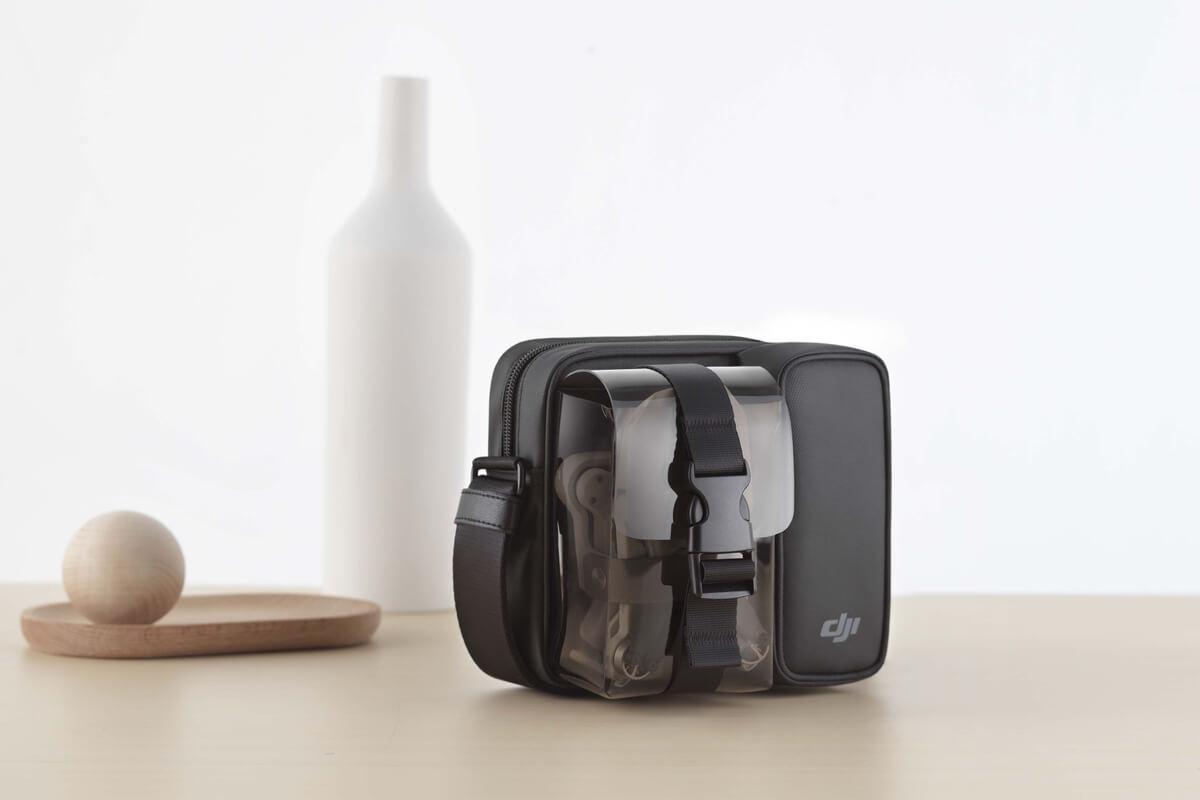 Mini 2 Bag Product Image