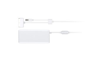 Phantom 4 series battery charger product image