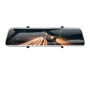 """Premium Mirror Dash Camera – 11.6"""" 1"""