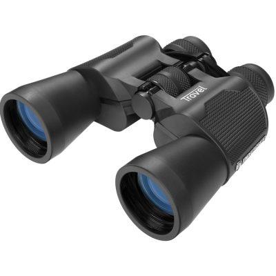 bresser-16x50-binocular-a