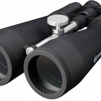 bresser-20x80-astro-binoculars-1