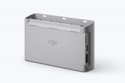 charging hub mini 2.2