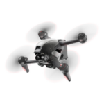 DJI FPV Drone camera