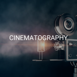 Cinematography Rent A Drone