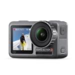 Dji Osmo Action Camera 1