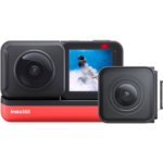 Insta360 ONE R Twin Edition Product Image 1