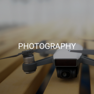 Photography Rent A Drone