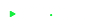 SHIPROCKET FULLFILLMENT