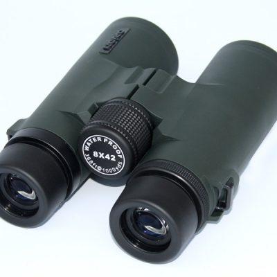 8x42 Roof Prism Water Proof Binocular.1
