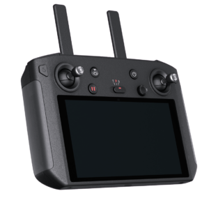 DJI Air 2S Fly More Combo Remote Controller