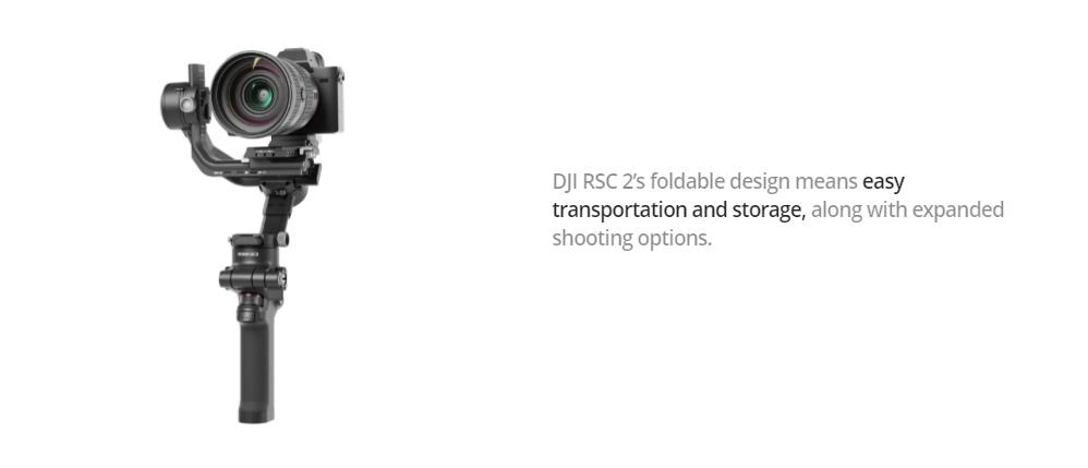 DJI RSC 2 Features.1