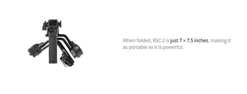 DJI RSC 2 Features.3