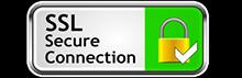 Ssl logo (1)