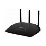 Netgear R6350 AC1750 Smart WiFi Router1