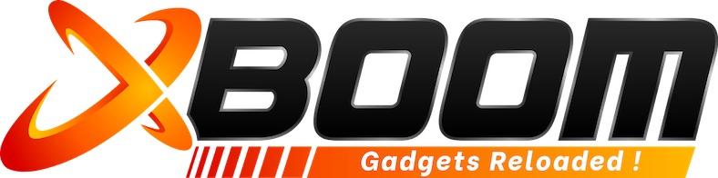 IOT & Latest Electronics Gadgets
